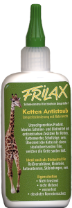 Frilax-Packshot-Antistaub