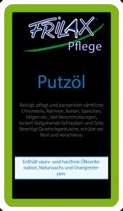 Frilax-PutzoelEtikett