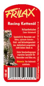 Frilax-Racing_Kettenoel