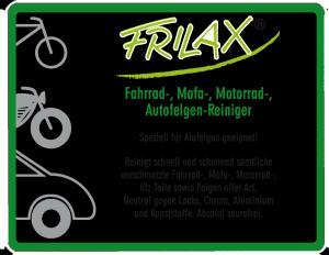 Frilax_Felgenreiniger