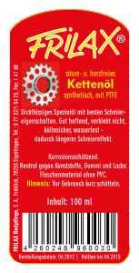 Frilax_Kettenoel_2012