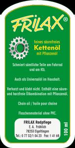 Frilax_Kettenoel_plfanze